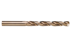 2 HSS-CO-Bohrer 1,0x34 mm (627430000)