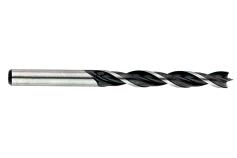 CV-Holzbohrer 3x61 mm (627986000)