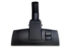 Universaldüse D-35 mm, L-300mm (630322000)