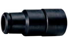 Anschlussmuffe Standard:  Ø 28/ 35 mm  (630798000)