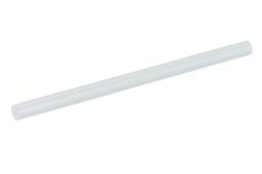 Schmelzkleber 11x200 mm, 0,5 kg (630886000)