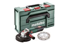 RSEV 17-125 (603829510) Renovierungsschleifer