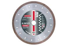 """Dia-TS, 180x2,5x22,23mm, """"professional"""", """"UP-T"""", Turbo, Universal (628127000)"""