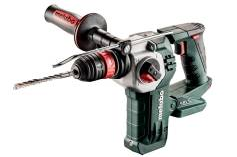 KHA 18 LTX BL 24 Quick (600211840) Akku-Hammer