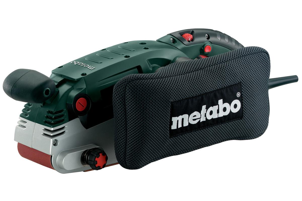 BAE0666 Antriebsriemen für Bandschleifer Metabo BAE BA E 0666 Zahnriemen