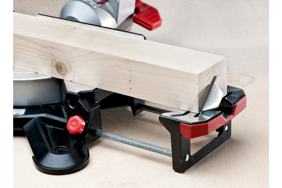 kgs 254 m 602540000 kapps ge metabo elektrowerkzeuge. Black Bedroom Furniture Sets. Home Design Ideas