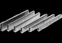 Tilbehør til hæfte- og sømpistoler