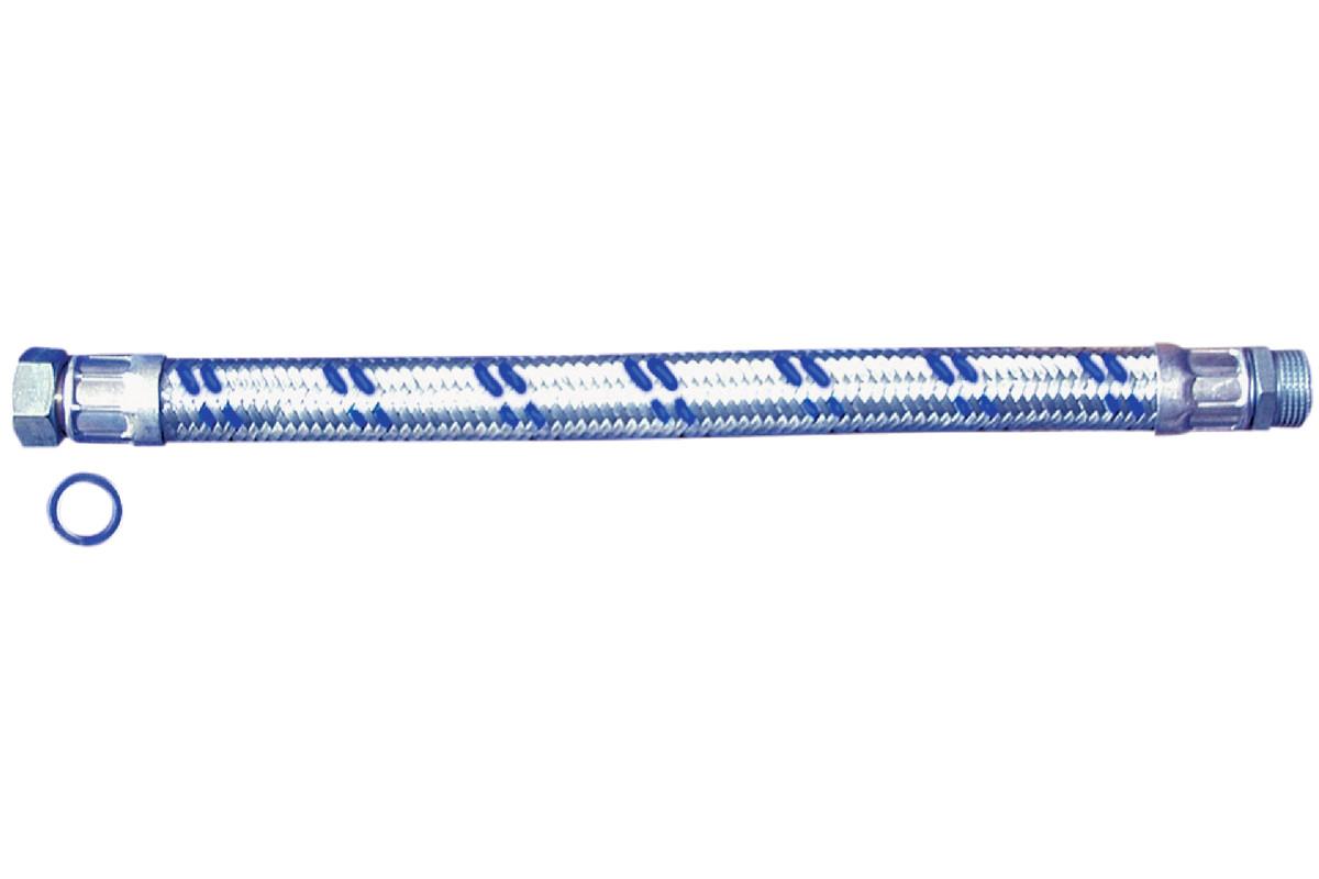 Armeret slange 500 mm (0903061340)