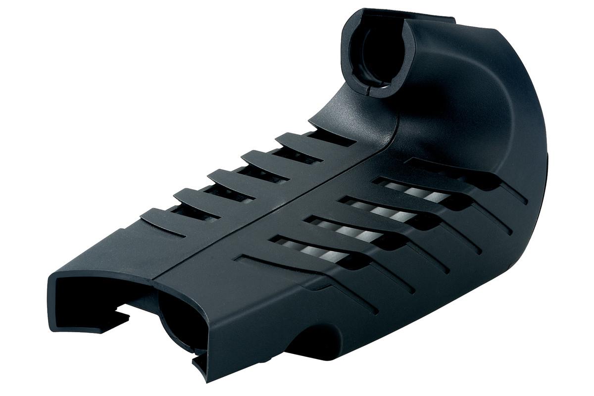 Kassette til støvopsamling, SR/SXE (631981000)