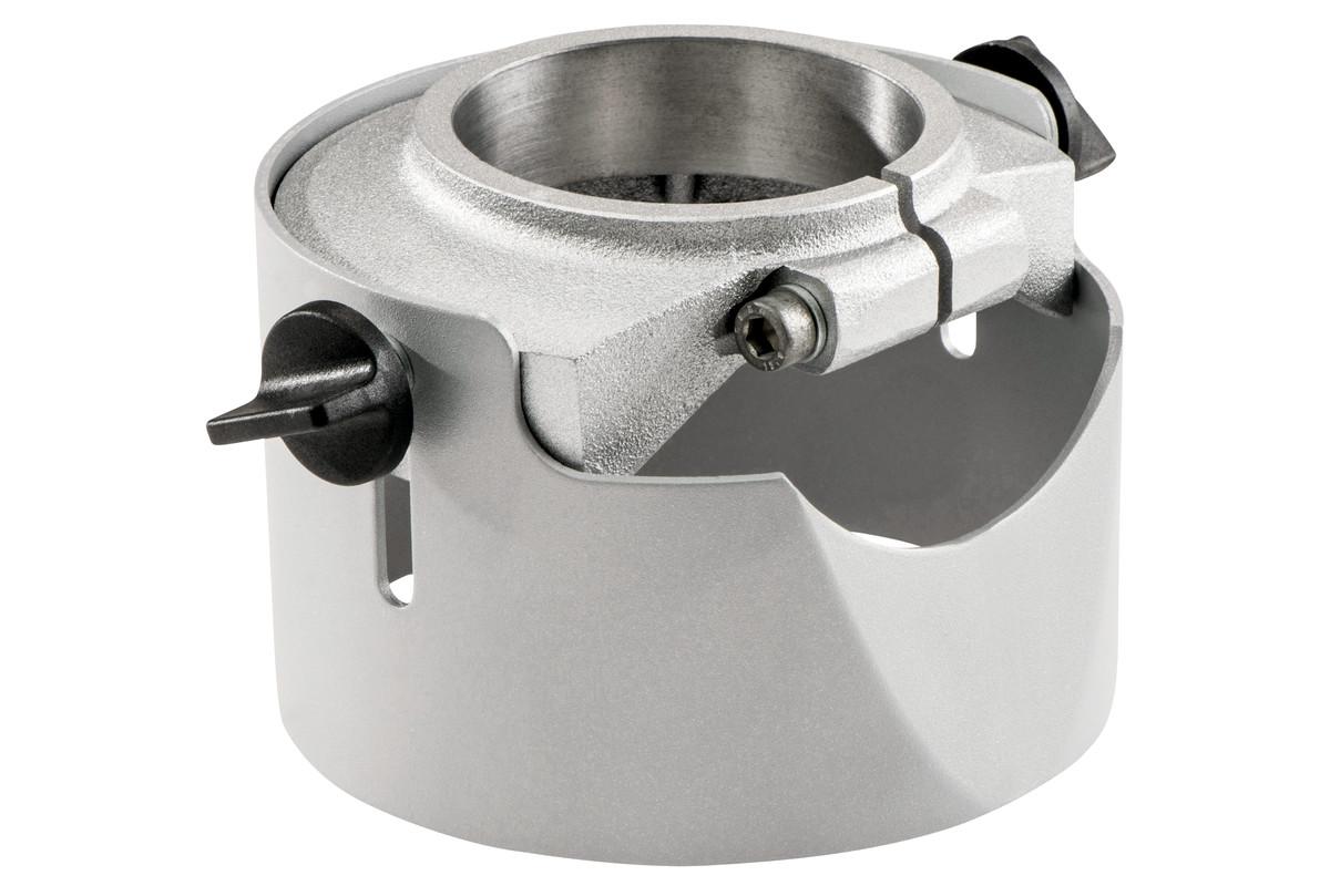 Beskyttelsesskærm til slibekop Ø 110 mm (623140000)