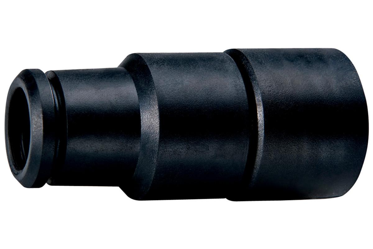 Tilslutningsmuffe standard Ø 28/35 mm (630798000)