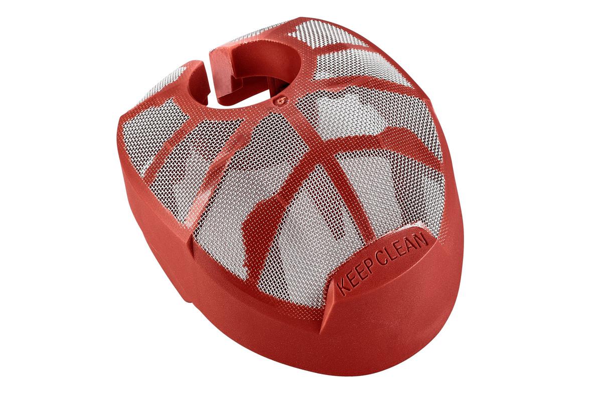 Støvbeskyttelsesfilter vinkelsliber, type I (630835000)