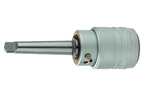 Hurtigskiftesystem MK2/weldon (626604000)