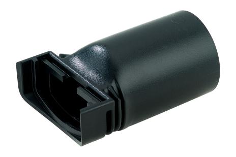 Tilslutningsstykke Ø 35 mm (626996000)