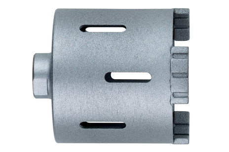 "Dia. dåseforsænker, 68 mm x M 16, ""professional"", abrasiv (628203000)"