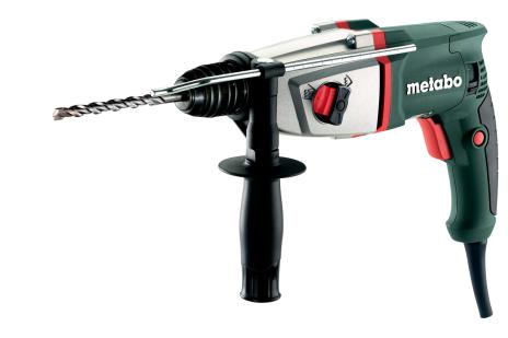 BHE 2644 (606156000) Borehammer