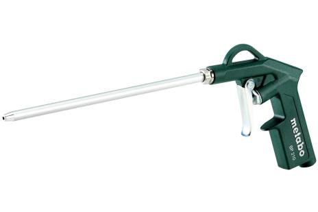 BP 210 (601580000) Trykluftpistol