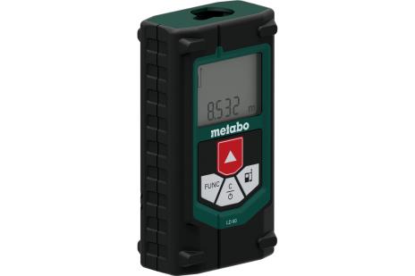 LD 60 (606163000) Laserafstandsmåler