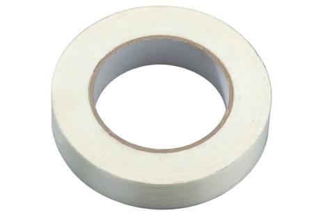 Klæbebånd til slibebåndslimning (623530000)