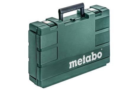 Plastkuffert MC 10 BHE og SB (623856000)