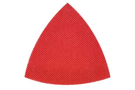Selvklæbende folie med burrelås til trekantsliber (624972000)