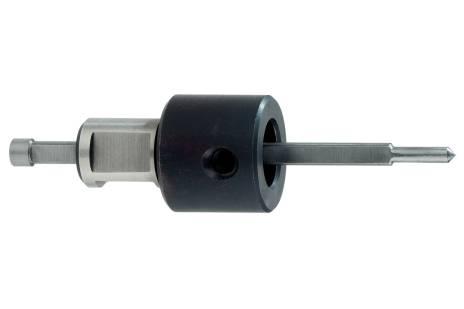 Adapter weldon på Fein Quick IN (626600000)