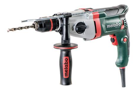 SBE 850-2 (600782500) Slagboremaskine