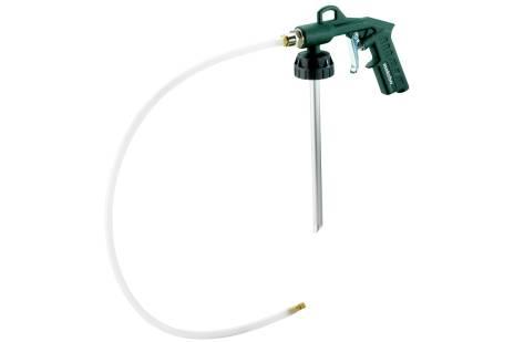 UBS 1000 (601571000) Trykluftsprøjtepistol