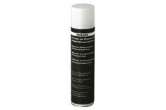 Vedligeholdelses- og plejespray (400 ml) (0911018691)