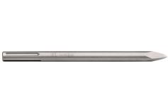 "SDS-max spidsmejsel ""professional"" 280 mm (623351000)"