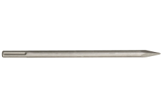 "SDS-max spidsmejsel ""classic"" 400 mm (628409000)"