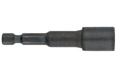 Topnøgleindsats 8 mm (628843000)