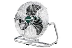 AV 18 (606176850) Akku-ventilator