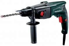 BHE 2444  (606153000) Borehammer