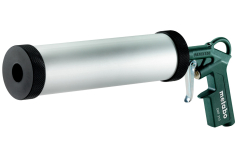 DKP 310 (601573000) Trykluftpatronpistol