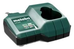 Oplader LC 12, 10,8 - 12 V, EU (627108000)
