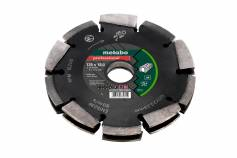 "Dia-FS2, 125x18x22,23mm, ""professional"",""UP"", Universal (628298000)"