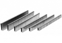 Klambri- ja naelapüstolite tarvikud