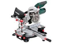 Poolstatsionaarsed tööriistad