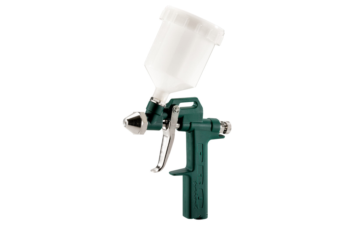FSP 100 (601574000) Suruõhu-värvipüstol