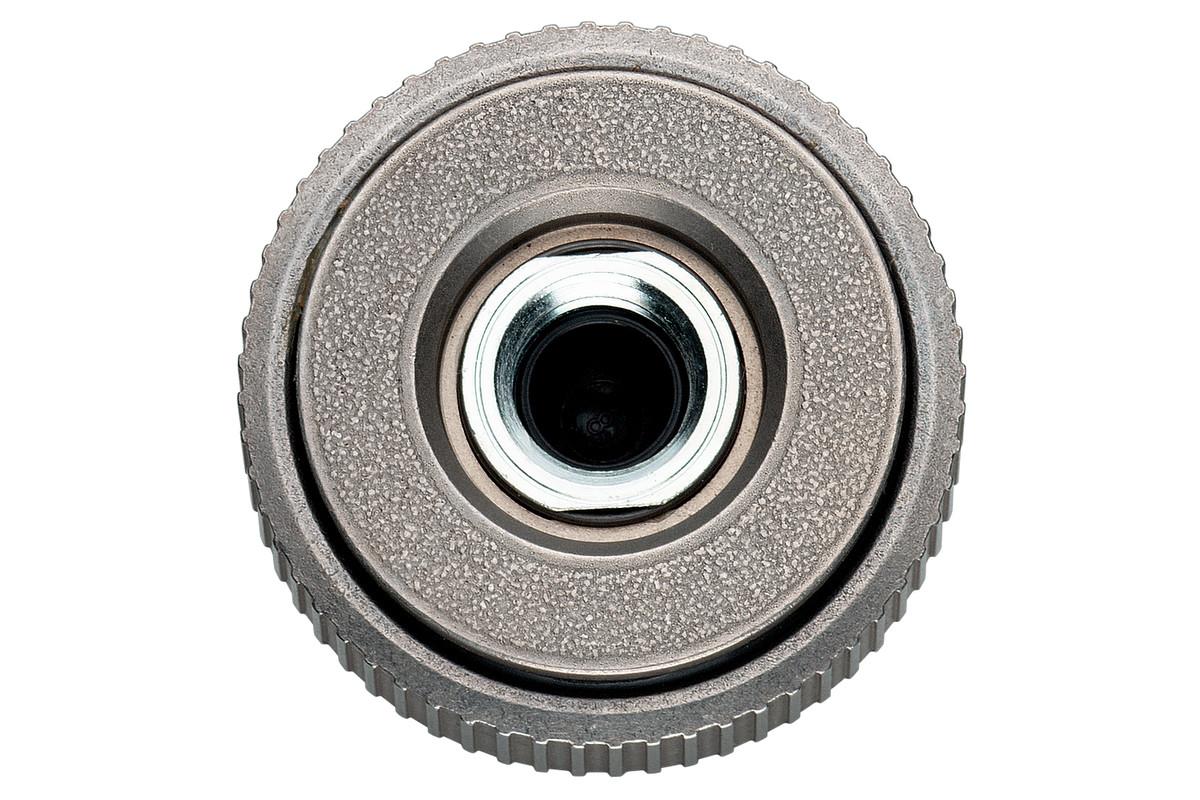 10 Quick-pingutusmutter M 14 (630800000)