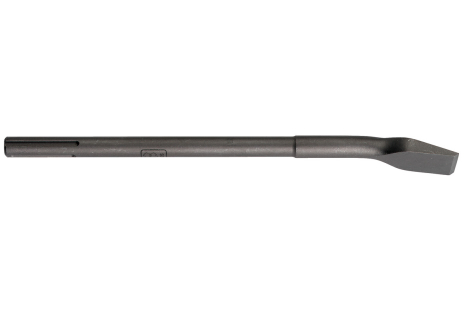 SDS-max plaadimeisel 400 x 50 mm (623367000)