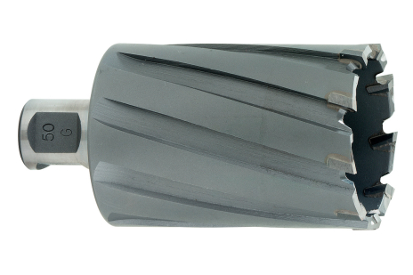 Kõvametall-südamikpuur 27x55 mm (626584000)