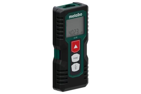 LD 30 (606162000) Laseriga kaugusmõõtja