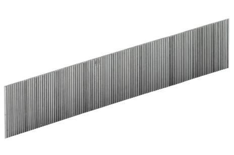 PN 15 NK (628860000)