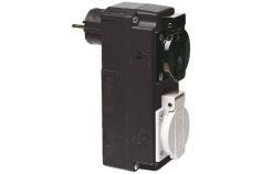 Sisselülitusautomaatika ALV 1 (0913014626)