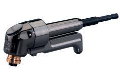 Kruvi-tüüpi nurgaseade 57 Nm (630463000)