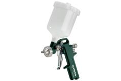 FSP 600 (601575000) Suruõhu-värvipüstol