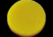Esponjas de pulir adhesivas