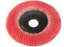 Flexiamant Super Convex cerámica